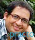 Dr. Sanjay Kaul - Dentist