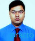 Dr. M. R. Pujari - Dentist