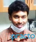 Dr. Goutham N - Dentist