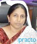 Dr. Asha S Vijay - Gynecologist/Obstetrician