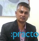 Dr. Shantiprasad Tippanawar - Dermatologist