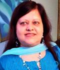 Dr. Keerti Sachdeva - Psychologist