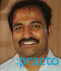 Dr. Sridhar Reddy - Orthopedist
