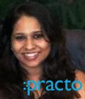 Dr. Prafulla .G. K - Dermatologist