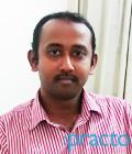 Dr. Rajendra K S - Dentist