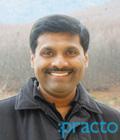 Dr. Sohandas Shetty B - Dermatologist