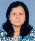 Dr. Sujala Rao - General Physician