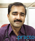 Dr. A Nagesh - Pediatrician