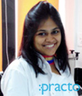 Dr. Vandita Agrawal - Dentist