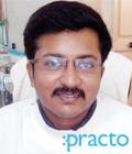 Dr. Raghunand Sindhe - Dentist