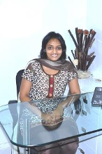 Dr. Sweta Garodia - Dentist