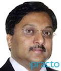 Dr. Sunil Vasudev - Dentist