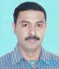 Dr. P Venkatesh Raju - Dentist