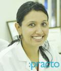 Dr. Feblin Lobo - Dentist