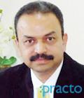 Dr. K. Rajashekar - Dentist