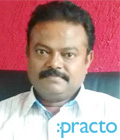 Mr. Ananthan - Audiologist