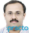 Dr. Vasanth Kumar M - Dentist