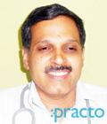 Dr. Udayaravi Bhat - Veterinarian