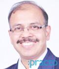 Dr. Anand T Galagali - Orthopedist