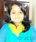 Dr. Ramya B M - Homoeopath