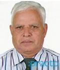 Dr. L.Krishna Naik - Ear-Nose-Throat (ENT) Specialist