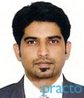 Dr. Raju Srinivas - Dentist