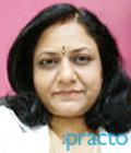 Dr. Aarti Sundar Rajan - Dentist