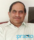 Dr. SS Kumar - Internal Medicine