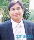 Dr. Srivats Bharadwaj - Dentist