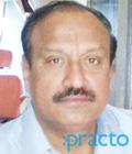Dr. P.Y.Nagendra Kumar - Dentist