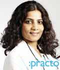 Dr. Mitha shetty - Dentist