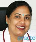 Dr. Thara Nair - General Physician