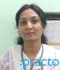 Dr. Sowmya Kodandaram - Ayurveda