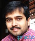 Dr. Phanindranath - Homoeopath