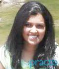 Dr. Rajalakshmi S J - Dentist