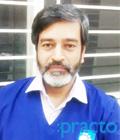 Dr. Ansar Kamran - Veterinarian