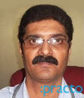 Dr. S. K Mahadesh - Homeopath