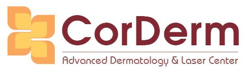 CorDerm Advanced Dermatology & Laser Center