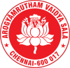 Arogyaamurtham Vaidya Sala