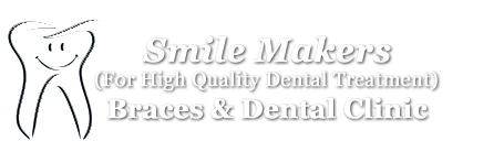 Smilemakers Braces and Dental Clinic