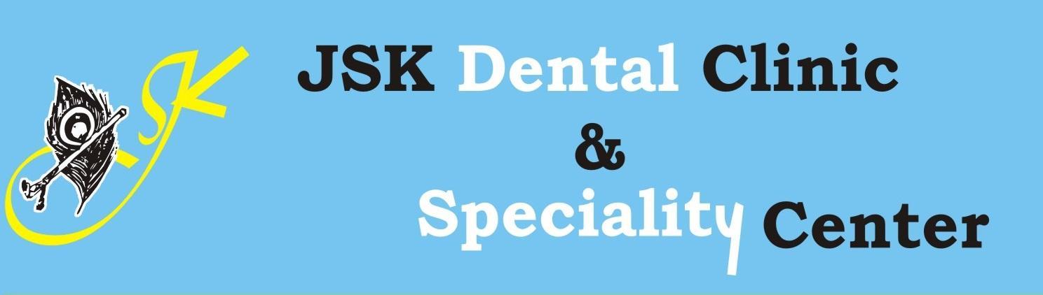 JSK Dental  Speciality Centre
