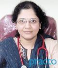 Dr. Kiran Kini - Pediatrician