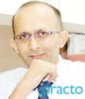 Dr. Sandeep Nayak - Surgical Oncologist
