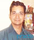 Dr. Harish Kallury - Dentist