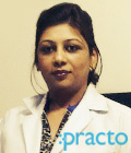 Dr. Neelum Ara - Dentist