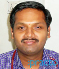 Dr. Mohan.S - Homeopath