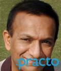 Dr. Naveen D. Kini - Pediatrician