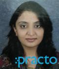 Dr. Sheetal B Puri - Dentist