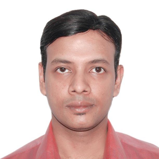 Dr. Ashim Gupta - Dentist
