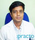 Dr. M Sanjeev Prabhu - Physiotherapist